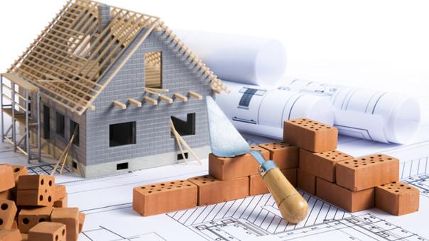 Consejos a tener en cuenta antes de construir una casa