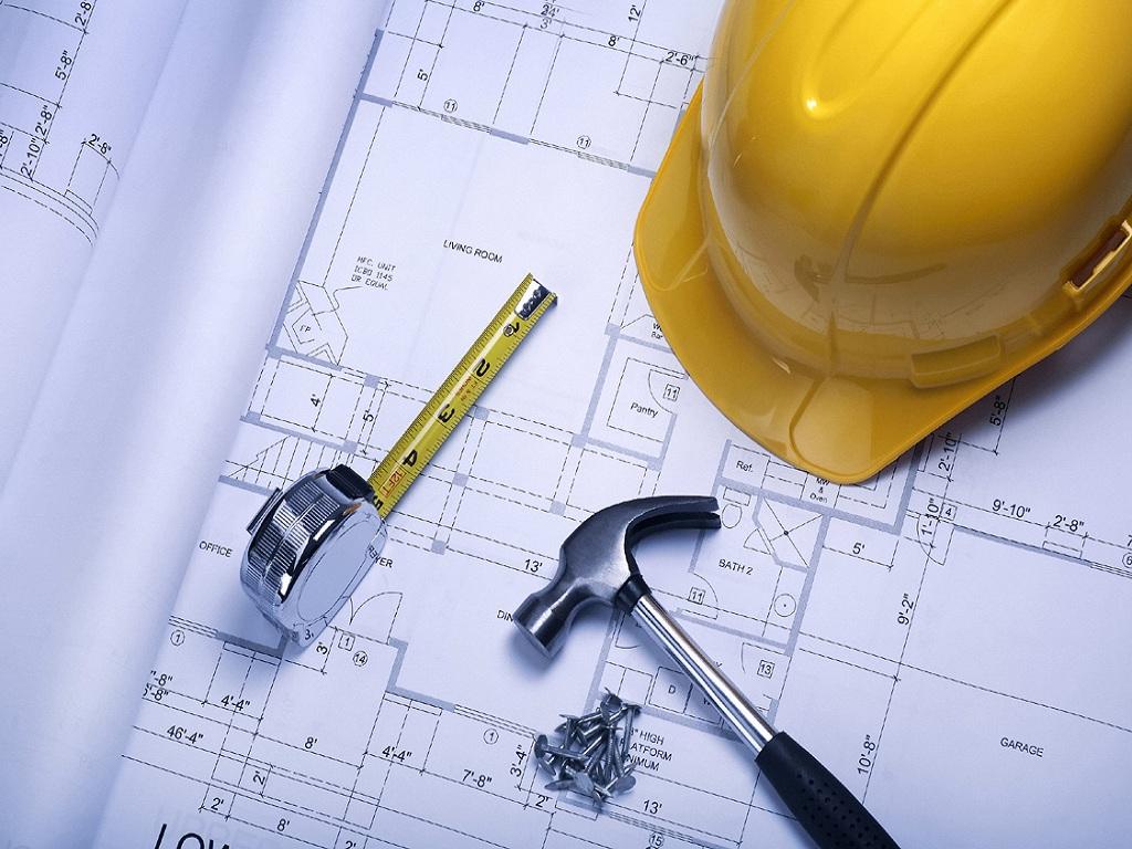 ¿Qué es la ingeniería estructural?